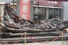 自驾游凭祥市落脚,感受中国第一红木家具城文化