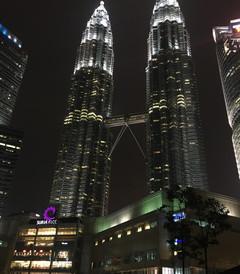 [马来西亚游记图片] 马来西亚,一场说走就走的旅行