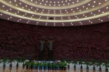 集宁党史博物馆