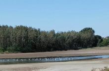 秦皇岛北戴河