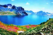 大美西域多彩新疆之北疆行