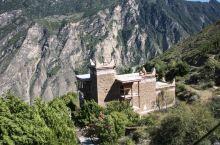 #瓜分10000# 山巅上的美丽乡村.丹巴甲居藏寨