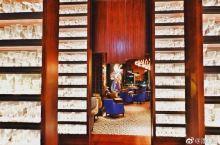 科伦坡香格里拉大酒店