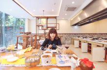 【面の攻略】成都美食推荐,好吃好玩的川菜博物馆