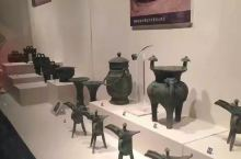 济南博物馆