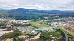 Rotorua,Recommendations