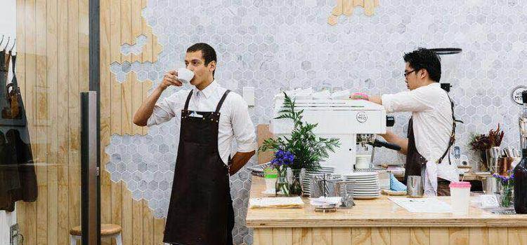 White Mojo Speciality Coffee & Roaster3