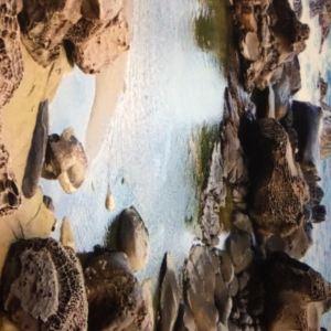 佳乐水风景区旅游景点攻略图