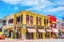 泰国全境INS风拍照点大搜罗,收下攻略暴走网红景点