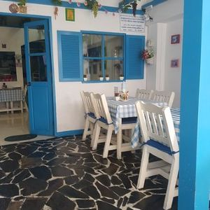 Greek Taverna旅游景点攻略图