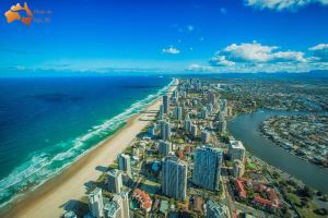 Gold Coast,Recommendations