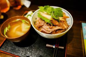 Kobe,Recommendations
