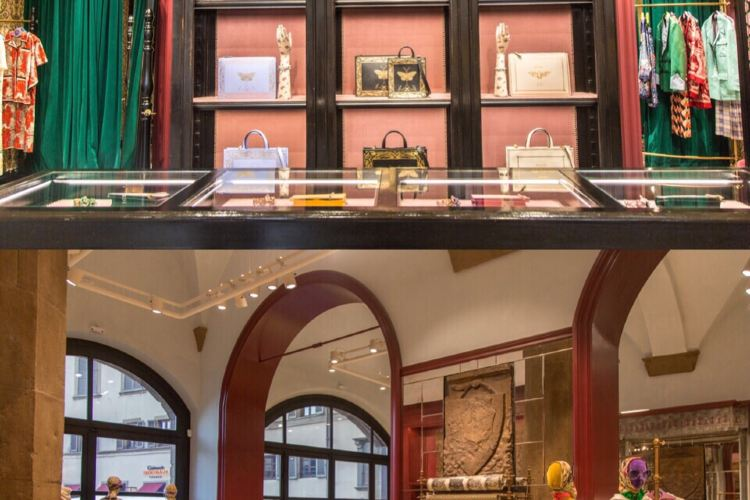 Museo Gucci2