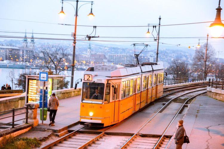 布達佩斯4