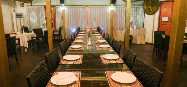 House of Memories Restaurant2