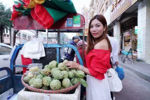 베트남,추천 트립 모먼트