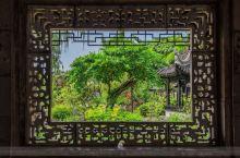 岭南最大的私家园林 詹园
