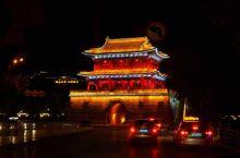 西宁有个六百多年的老街,是每个游客必来的打卡地