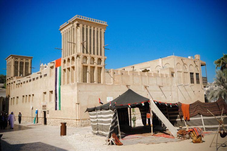 Al Bastakiya4