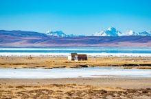西藏旅行 自驾西藏,体验不一样的人文风景