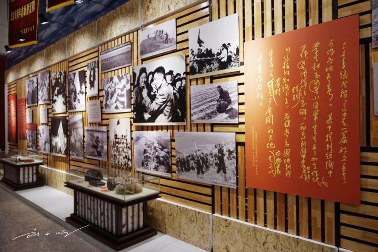 知青博物館1