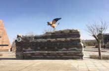 内蒙古鄂尔多斯市鄂托克旗