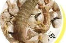 广州这60家自助餐,不怕吃货胃口大,吃垮一家是一家!