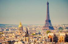 欧洲自驾指南——法国租车,看这篇就够了~