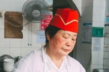 回忆杀!⑩家最香的广州老字号,还没吃就已⌇经⌇飘⌇了⌇