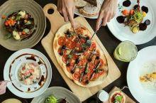 外网评分TOP 5的曼谷餐厅,绝不后悔的美食选择