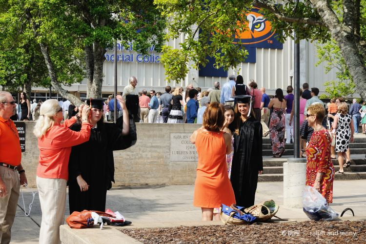 Auburn University2