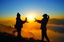 【红岩顶】――完整攻略奉上(装备、天气、看风景时间点等等)住宿资源可分享、川西更
