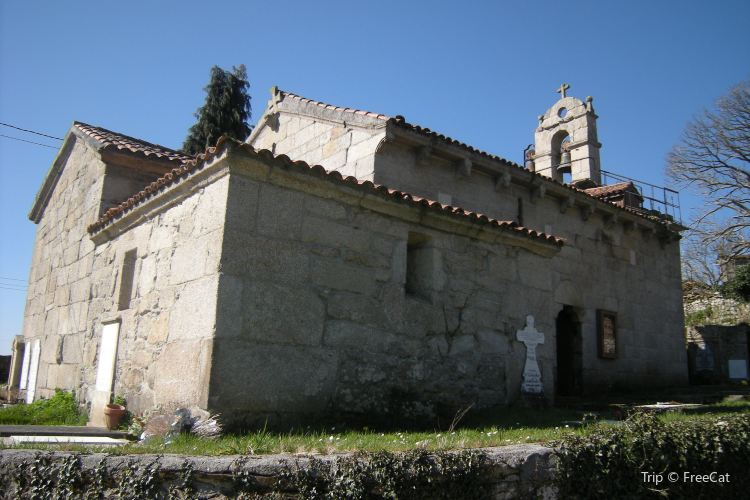 Iglesia de San Vicente3