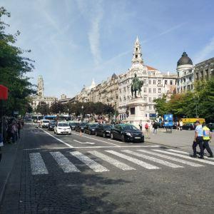 商业广场旅游景点攻略图