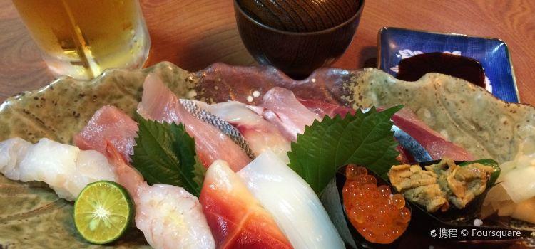 若潮壽司1