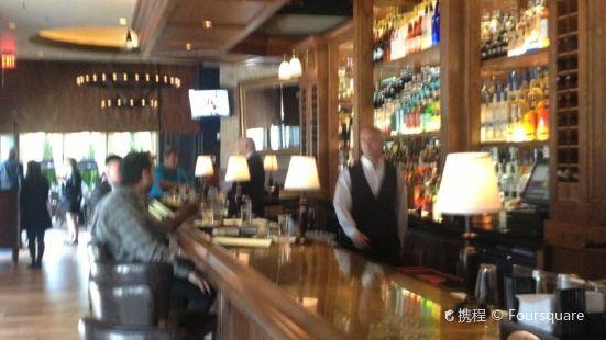 ML Tavern