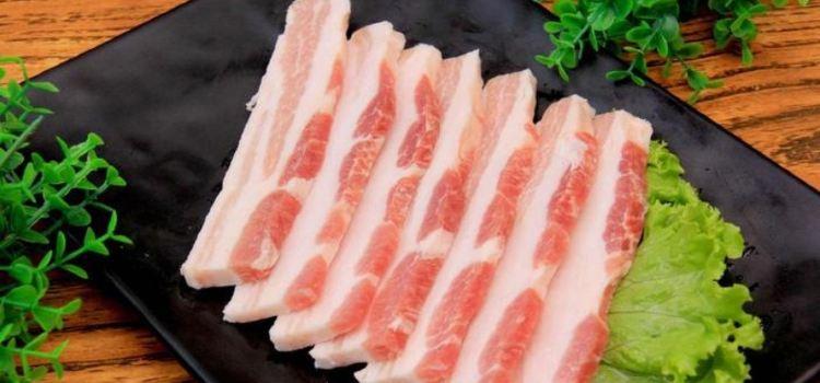 老東北烤肉(淘寶城店)2