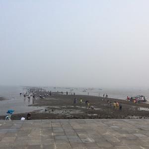 葫芦岛游记图文-一个古稀老大爷的锦州幸福之旅