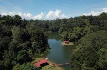 马来西亚霹雳不止怡保!走一趟深度游,发现更精彩的霹雳! 说到马来西亚的知名旅行城市,除了吉隆坡、沙巴