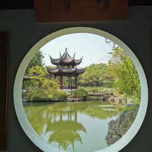 婺源游记图文-且留住-西溪,篁岭二日游