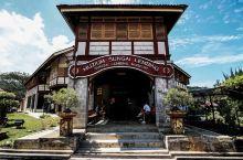 一条让你深度了解马来西亚历史文化的旅游路线