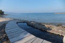 遇到最美的海边温泉 ——别府海滨砂汤  游玩感受:  盼了好久的全家旅游终于实现了,平时爸爸妈妈工作