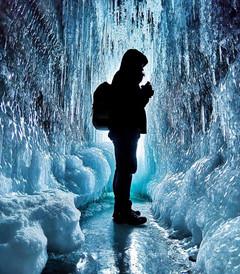 [胡日尔游记图片] 行走在西伯利亚的蓝色#贝加尔湖七日自由行