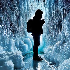 俄罗斯游记图文-行走在西伯利亚的蓝色#贝加尔湖七日自由行