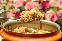 26年老字号餐厅开进了酒店,老厦门古早味吃出西餐的优雅与情调