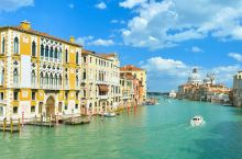 意大利自驾游攻略:夫妻游