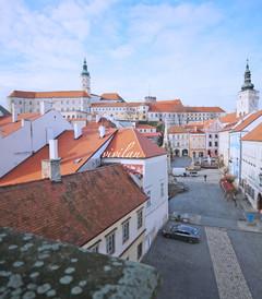 [捷克游记图片] 捷克环游记 邂逅波西米亚童话王国