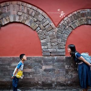 怀柔区游记图文-新入坑的暑期档,绕不过的北京城