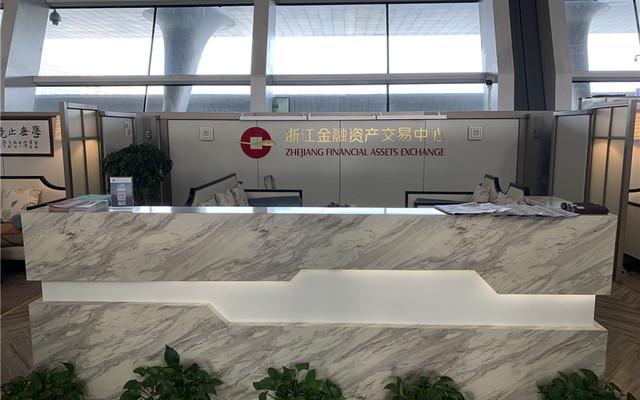 九江—庐山—南昌 酒店+美食+风景游记【超多图】