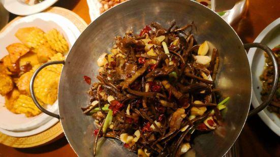 太興湘菜館